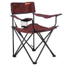 chaise pliante decathlon chaise pliante cing décoration extérieure