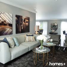 classic livingroom classic livingroom sofa armchair cushion rug coffee table