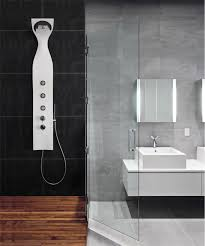 how to choose between a bathtub or a shower bathtub shower or both aquatica explores the pros cons and luxuries of having either a bathtub or a shower or both in your bathroom