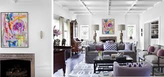 interiors inspiration modern take on a traditional tudor