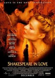 love wikipedia the free encyclopedia shakespeare in love wikipedia
