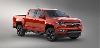 nissan armada for sale portland oregon chevy colorado video vw tiguan acura rlx what u0027s new the car