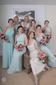 robin egg blue bridesmaid dresses 220 best blue bridesmaid dresses images on showroom