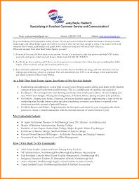My Resume Agent Resumes Ramp Agent Senior Test Engineer Cover Letter Tips