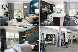 austin 2 bedroom apartments 2 bedroom apartment austin tx donatz info