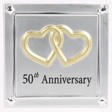 50th anniversary photo album friendship 50th wedding anniversary how to a golden