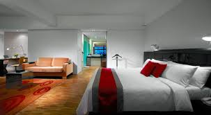 Bedroom Design Kuala Lumpur Rooms U0026 Suites One Of The Best 5 Star Hotels In Malaysia