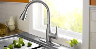 Danze Kitchen Faucets Gratify Pictures Small Kitchen Sinks Simple Kitchen Rolling Cart