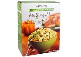gluten free cubes article trader joe s