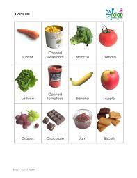 foods pdf yummy food pinterest balanced diet yummy food and