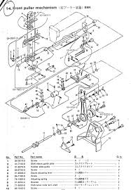appliance repair how to read schematics diagram kenmore endearing