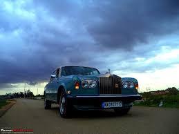 roll royce sky buckingham palace to bugstop 1977 rolls royce silver wraith ii
