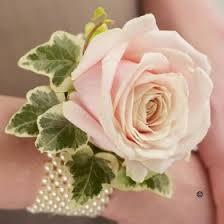 Corsage Flowers Corsages U0026 Buttonholes Adrienne Florist Leeds West Yorkshire