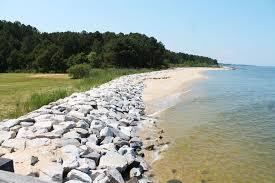 Maryland beaches images Best 10 beaches near washington dc jpg