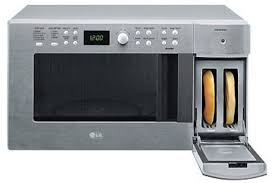 Oven And Toaster Toaster Oven Review Breville Smart Oven Kitchn