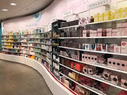 siège social nocibé nocibé héritage parfums 12 r du capiatine dreyfus 68510