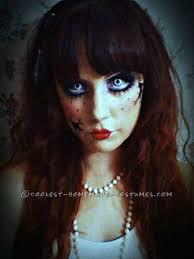 24 best halloween images on pinterest halloween makeup