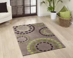rugs abstract lime green rug tree as well area rugs plus modern