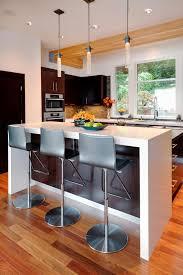 modern kitchen inspiration 43 stunning kitchen designs by top interior designers modern