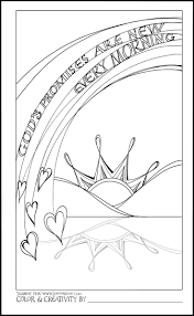 365 best bible colouring pages images on pinterest coloring