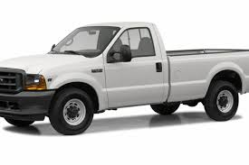 pictures of ford f250 2002 ford f 250 information