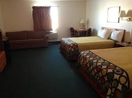 motel super 8 bozeman airport belgrade mt booking com