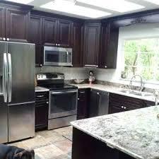 kitchen cabinets tampa fl hitmonster