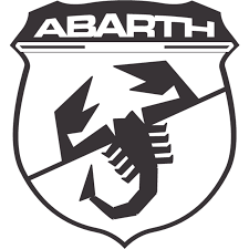 mercedes logo vector abarth logo vector logo of abarth brand free download eps ai