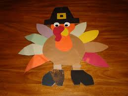 a turkey for thanksgiving by eve bunting worksheets ms fiorini u0027s stadium november 2011