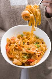 Dinner Ideas With Shrimp And Pasta 20 Best Asian Noodle Recipes Easy Ways To Cook Asian Noodles
