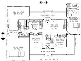 farmhouse design plans plan 15608ge master classic house plan master room porch