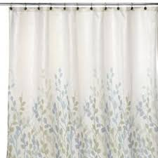 Shower Curtains Bed Bath And Beyond Green Leaves Shower Curtain Kate Spade Bed Bath And Beyond