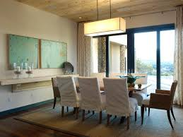 Home Interior Design Photo Gallery 2010 Hgtv Dream Home 2010 Dining Room Pictures And Video From Hgtv