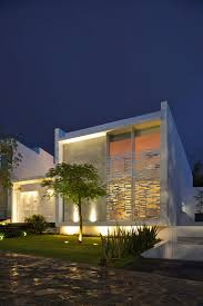Most Beautiful Home Interiors In The World Architecture Architecture Is An Inspiration In The Creative World