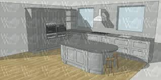 kitchen design white willow furniture bespoke furniture suppliers