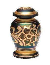 small keepsake urns keepsake urns emerson pet cremation