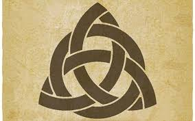 top celtic symbols for family irishcentral com