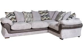 sofas by you from harveys sofas harveys functionalities net