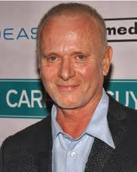 luke spencer anthony geary general hospital wiki anthony geary all in the family tv show wiki fandom powered by wikia