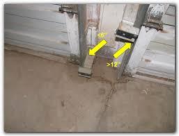 securing up and over garage door garage doors formidable garager locks photo ideas raynor lock