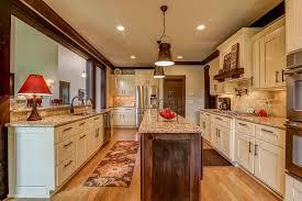 habillage mur cuisine habillage mur cuisine maison design sibfa com