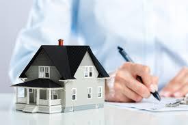 haus verkaufen und immobilienbewertung mit zertifikat