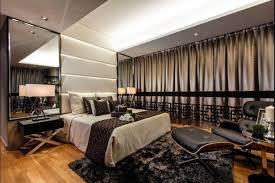singapore apartment modern design ideas