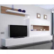 meuble bas chambre meuble tv chambre meuble tv suspendu design maison boncolac