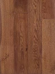 17 best oak flooring finished images on engineering