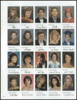 clayton high school yearbook explore 1986 clayton valley high school yearbook concord ca