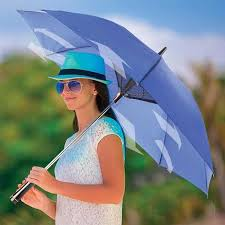 hat with fan built in 48 inch umbrella with built in fan daily deals online catchyprice