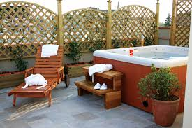 luxury suites in arezzo tuscany italy near florence jacuzzi