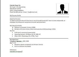 format for making a resume captivating how to make a professional