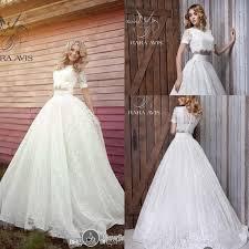 wedding dress sle sale nyc 129 best wedding dresses images on wedding frocks